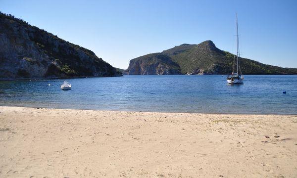 halkidiki-sitonija-zapadna-obala-porto-kufo-c
