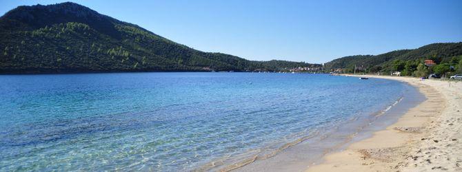 halkidiki-sitonija-zapadna-obala-porto-kufo