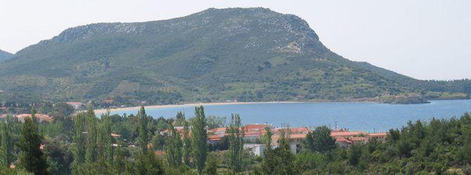 halkidiki-sitonija-zapadna-obala-toroni