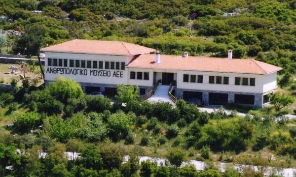 halkidiki-solunski-zaliv-arheoloski-muzej-petralona-c