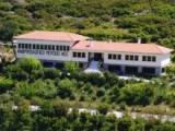 halkidiki-solunski-zaliv-arheoloski-muzej-petralona-t