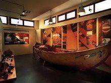 halkidiki-solunski-zaliv-muzej-ribarstva-nea-mudanja-T