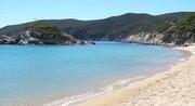sitonija-istocna-obala-sikia_plaze