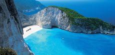 Grčka letovanje 2015 Aranžmani