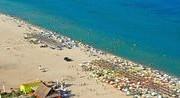 Olimpska-regija-plaze-Paralia
