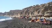 Santorini-plaze-Vlichada-2