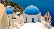 Santorini-znamenitosti-Fira-8