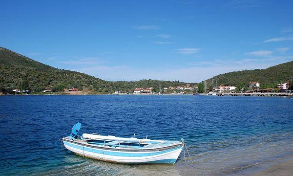 halkidiki-sitonija-zapadna-obala-porto-kufo-CF