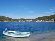 halkidiki-sitonija-zapadna-obala-porto-kufo-TN