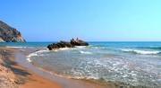 kos-plaze-paradise-3