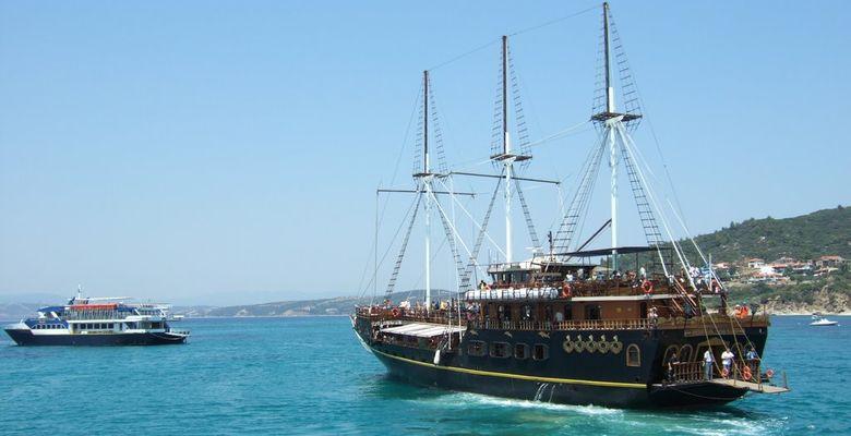 krstarenje-1