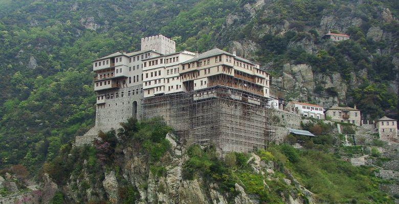 manastir-sveta-gora-6