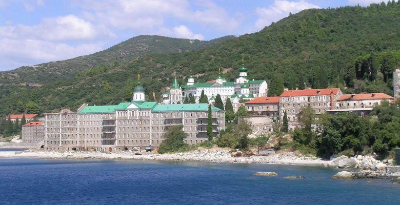 manastir-sveta-gora-7