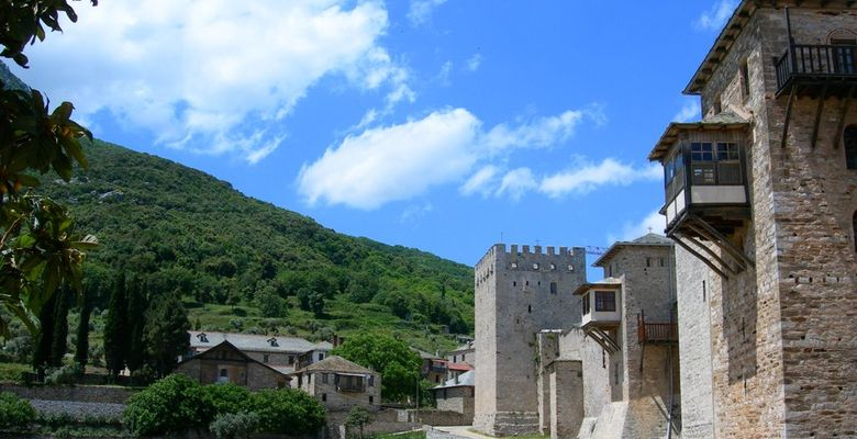 manastir-sveta-gora-8
