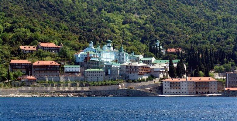 manastir-sveti-pantelejmon-2