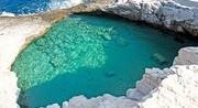 tasos-giola-lagoon-plaze