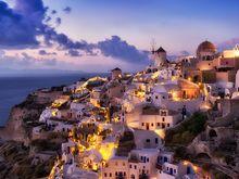 Santorini-letovanje-thumb