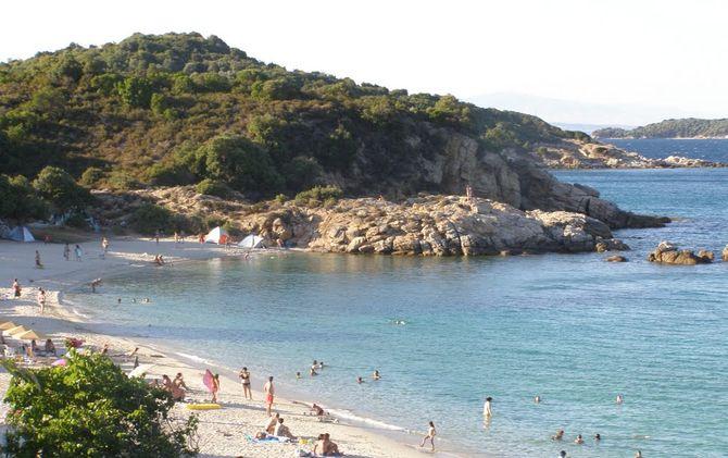 Letovanje - Halkidiki - istočna obala