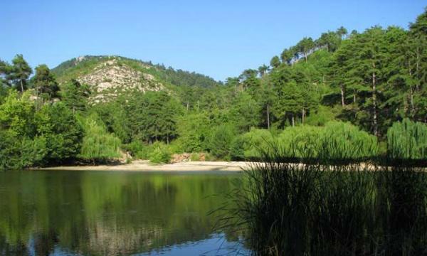 Tasos-Jezero-Maries-7-C