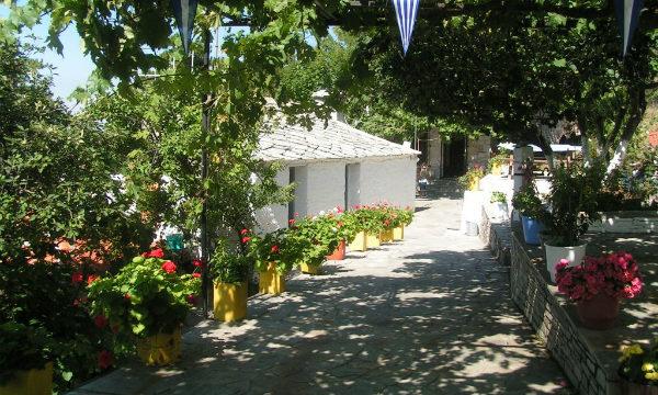 Tasos-Manastir-Agios-Panteleimonas-12-C