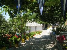 Tasos-Manastir-Agios-Panteleimonas-12-T