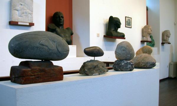 Tasos-Muzej-skulptura-Polignotos-Vagis-13-C