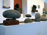 Tasos-Muzej-skulptura-Polignotos-Vagis-13-T