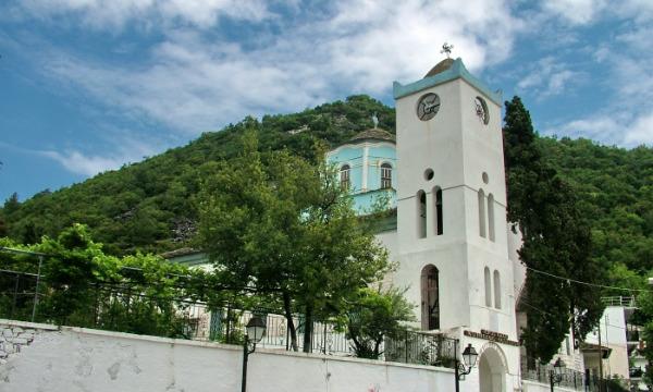 Tasos-crkva-Panagia-34-C