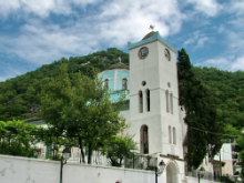 Tasos-crkva-Panagia-34-T