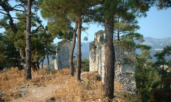 Tasos-Akropolj-14-C