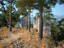 Tasos-Akropolj-14-T