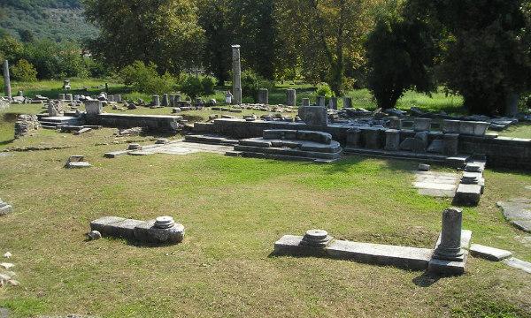 Tasos-Anticka-Agora-29-CC