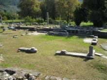 Tasos-Anticka-Agora-29-TT