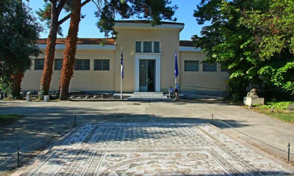 Tasos-Arheoloski-muzej-Tasosa-3-C