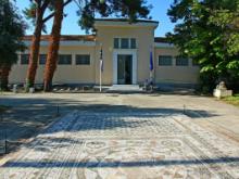 Tasos-Arheoloski-muzej-Tasosa-3-T