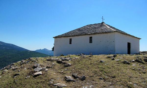 Tasos-Kastro-Crkva-Agios-Atanasios-3-C