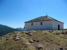 Tasos-Kastro-Crkva-Agios-Atanasios-3-T