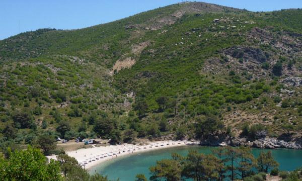 Tasos-Plaza-Agios-Joanis-19-C