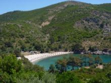 Tasos-Plaza-Agios-Joanis-19-T