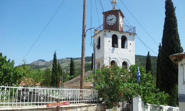 Tasos-Teologos-Crkva-Agios-Dimitrios-14-C