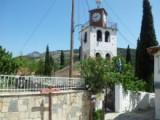 Tasos-Teologos-Crkva-Agios-Dimitrios-14-T