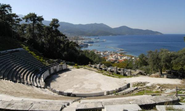 Tasos-anticko-pozoriste-11-C