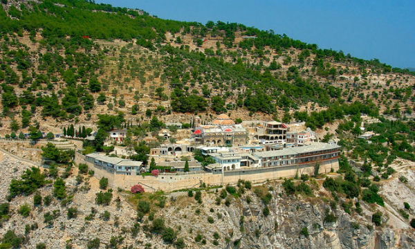 Tasos-manastir-arhangela-mihajla-47-C