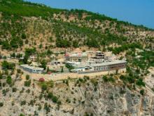 Tasos-manastir-arhangela-mihajla-47-T