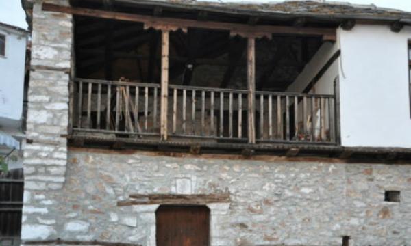 Tasos-muzej-folklora-Kalirahi-C