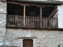 Tasos-muzej-folklora-Kalirahi-T