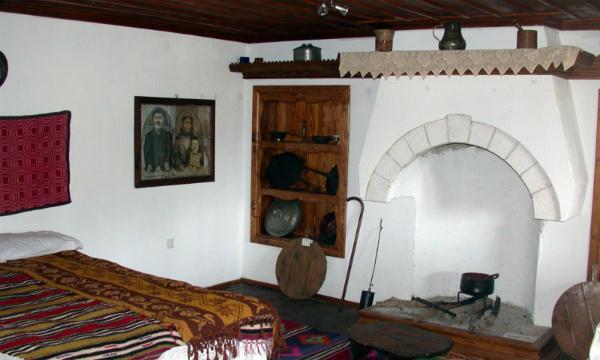 Tasos-muzej-folklora-Limenarija-15-C