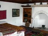 Tasos-muzej-folklora-Limenarija-15-T
