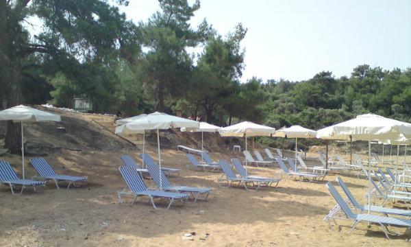 Tasos-plaza-Salonikios-9-C