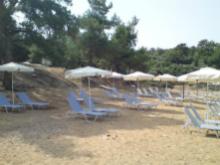Tasos-plaza-Salonikios-9-T